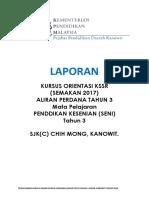LAPORAN .docx