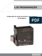 TT_CP1W_MAD11_Parametrizacao_2010_01.pdf