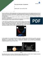 Exoplanetas.pdf