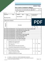 C-PP117954-001 Rev.0 P&ID