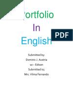 Portfolio Sa (Autosaved)