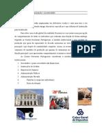 NG7 - DR3 - Instituições