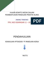 peran komite medik dalam bentukan PPK.pdf