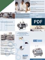 Autolabor Catalogo