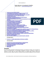 EPISTEMOLOGIA_APLICADA_A_LA_INVESTIGACIO.doc
