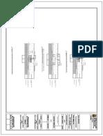 gambarunderpass.pdf