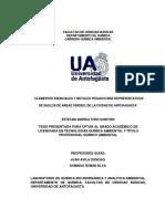 TESIS ESTEFANI ANDREA TORO SANTORO.docx