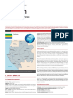 Data Gabon