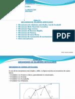 tema-2_mecanismos-de-eslabones-articulados.pdf