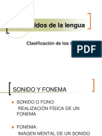 PCCMOR0101120091 Sonidos Lengua