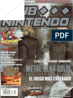 Club Nintendo - Año 13 No. 02.pdf