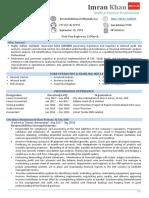 IMRAN KHAN ACCA MEMBER.pdf