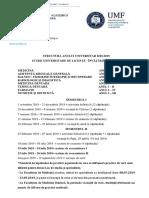 U21 Corectata Structura anului universitar 2018-2019.pdf