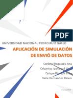 Informe-AplicaciónDeSimulaciónVs3.0
