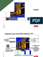 RTU560_Fr.pdf