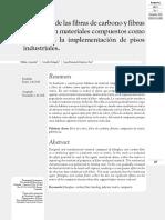 Dialnet-InfluenciaDeLasFibrasDeCarbonoYFibrasDeVidrioEnMat-5364539
