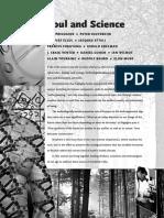 SLOTERDIJK 2014 New Perspectives Quarterly