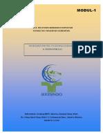 Buku Informasi-Modul 1-Mendesain Proyek Kesehatan