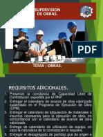 1.-OBRAS..pptx