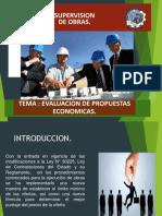 encofradosdemaderaymetlicos-130830163839-phpapp01