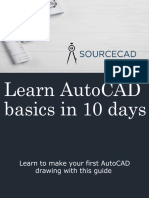Learn-Autocad.pdf