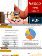 South Zone_Juno_ Repco Home Finance