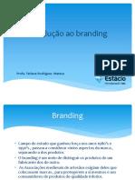 Introdução ao branding.pptx