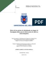 Desenrrollo.pdf