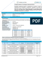 Cienciactiva-UNSA.pdf
