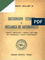 AQUI-DICCIONARIO-TECNICO-DE-AUTOMOVILES-PDF.pdf