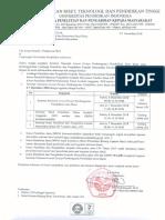 UNDANGAN SEMINAR NASIONAL SEMINAR DRPM.pdf