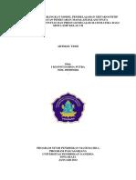 102540-ID-pengembangan-perangkat-model-pembelajara.pdf