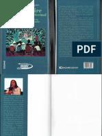 Paulo Freire, Una Biografía Intelectual. Surgimiento y Maduración de La Pedagogía Del Oprimido