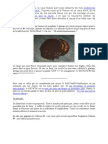 deserts - pies - SACHERTORTE