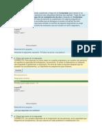 Auto Direccion y Planificcaion Estratregica