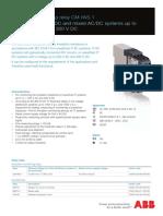 ELM-ABB.pdf