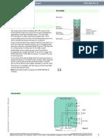 KFD2-EB2R4AB-datasheet