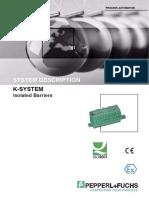 KFD2-SR2-EX1.WLB.pdf