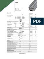 KFD2-SR2-EX1.WLB