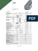 ST 2.5-MTt.pdf