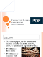 POM Chapter 4 ( work force management).pptx