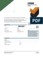 ST4 HEDI.pdf