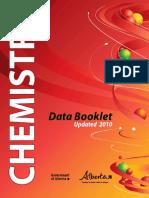 chem30-databook-2010