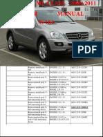 ML-2006-2011