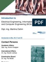 Erstsemester Info 18 MSETITTI WS-PDF