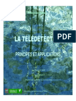 20070928TeledetectionPrincipesetapplications