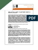 CONVERSOR+DE+UNIDADES+CAT-COACM+2009-09+V4.xls