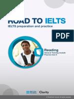 Reading Gt Practice6 Nlclwp