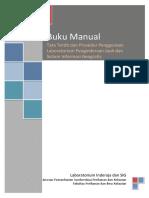 Buku-Manual-Lab-Inderaja-dan-SIG.pdf