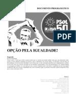DOCUMENTOPROGRAMATICOPLINIO50PSOLFINAL